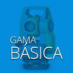 Gama Básica