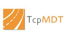TCP MDT