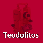 Teodolitos
