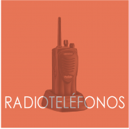 Radioteléfonos