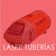 Tuberías/Canalización