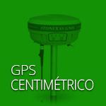 Centimétrico