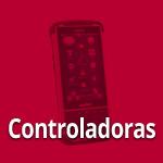 Controladoras