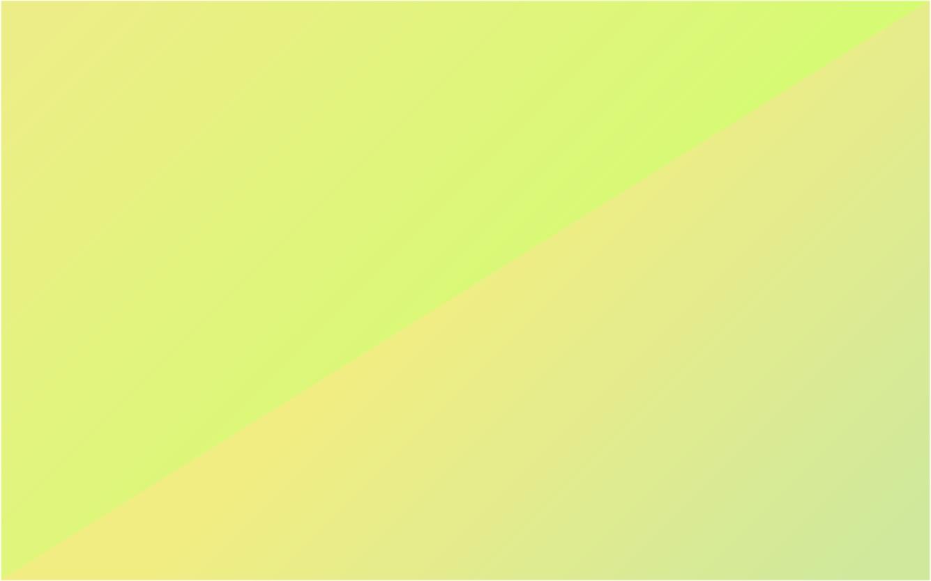 fondo52-1