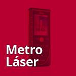 Metro-Láser