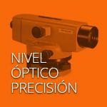 Óptico-precisión