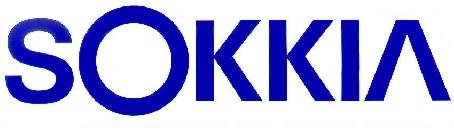 SOKKIA